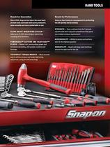 Snap-on Digital Catalog - 7