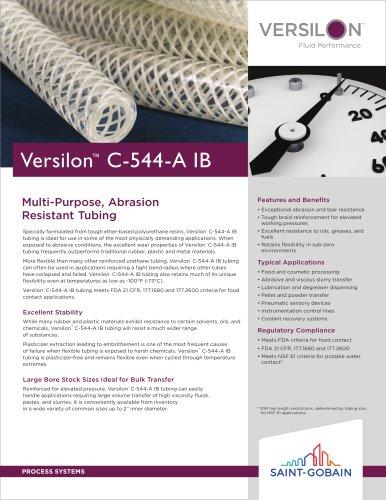 Versilon™ C-544-A IB