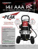 14:1 AAA PC - 1