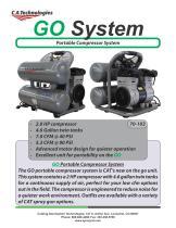 GO System - 1