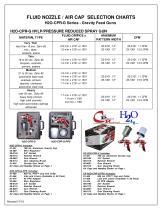 H2O-CPR-G - 4
