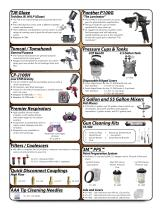 Wood Coating Solutions - 2
