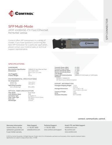 1200042_SFP1