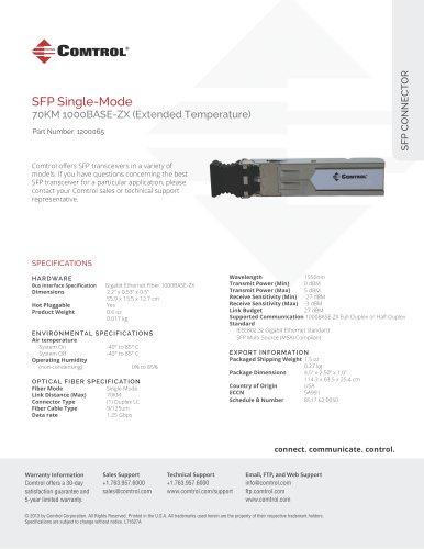 1200065_SFP1