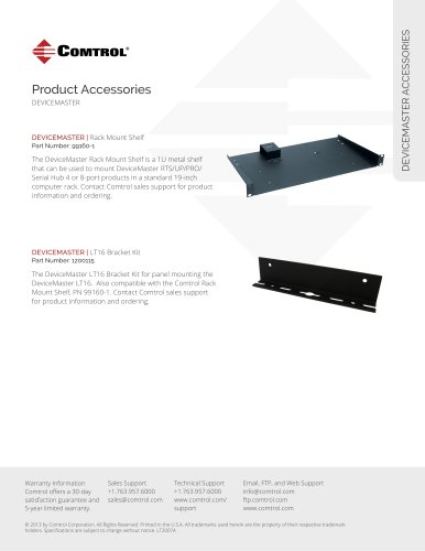 DeviceMaster_Accessories