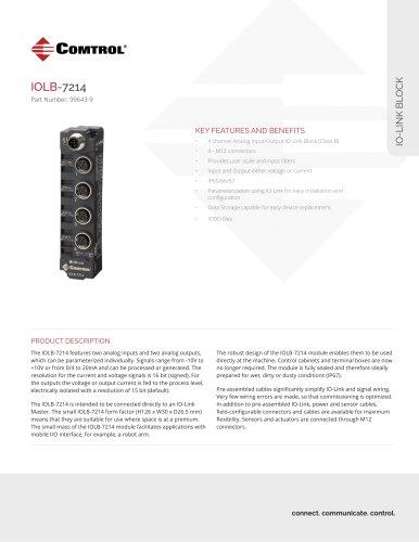 IOLB-7214