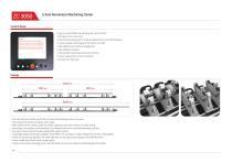 Aluminum Catalog - 12