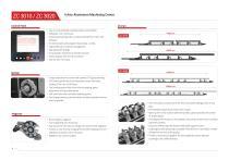 Aluminum Catalog - 8