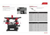 Aluminum Catalog - 9