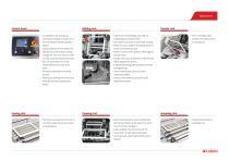 PVC Catalog - 7