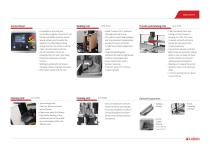 PVC Catalog - 9