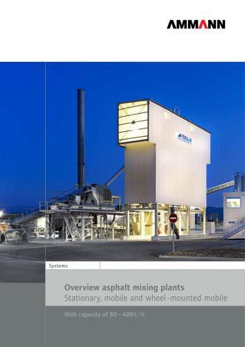 ammann_asphalt_mixing-plant_brochure