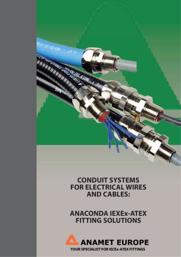 Atex catalogue