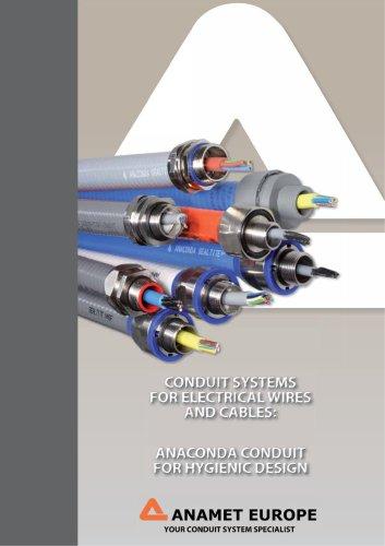 Brochure produits Hygiéniques