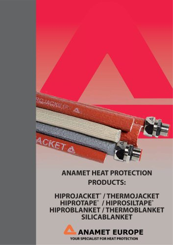 HEAT PRODUCTS
