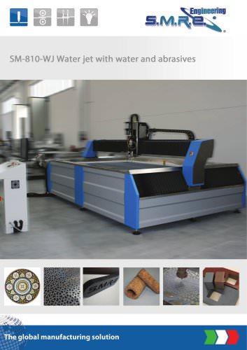 SM-810-WJ