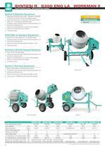 construction machinary brochure - 10