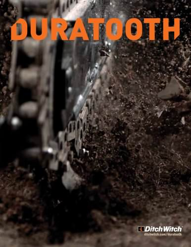 DURATOOTH