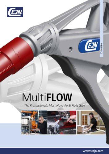 MultiFLOW