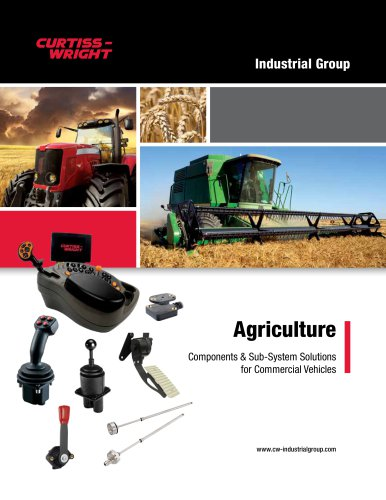 CW-IG-Agriculture