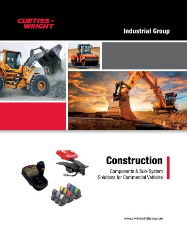 CW-IG-Construction