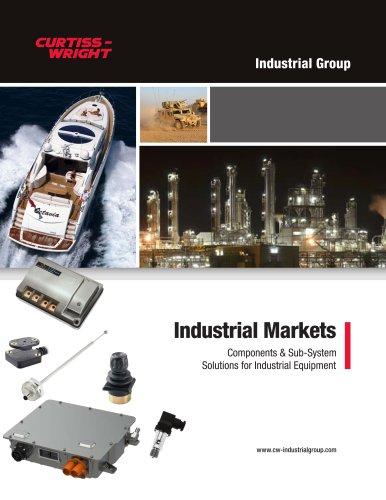 CW-IG-Industrial