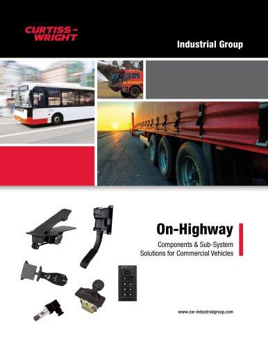 CW-IG-On-Highway