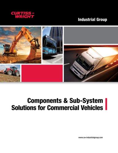 CW-IG-Overview Brochure