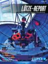 Lutze Report 28