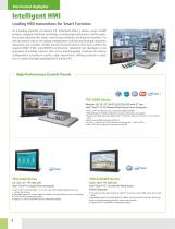 2017 Industrial Systems and Devices Star Product Guide - 10