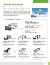 2017 Industrial Systems and Devices Star Product Guide - 5