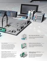 Advantech's iDoor Technology - 5