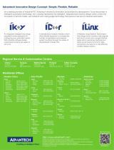 Advantech's iDoor Technology - 6