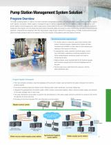 Advantech's Water Conservation and Treatment Solutions - 6