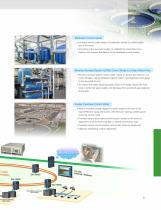 Advantech's Water Conservation and Treatment Solutions - 8