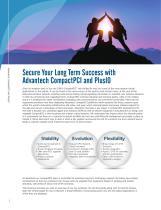 CompactPCI Solutions - 2