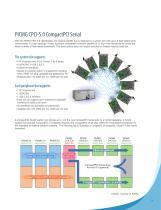 CompactPCI Solutions - 5