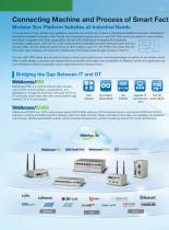Embedded Automation Computers - 2