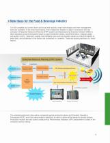 Food & Beverage Processing Solutions - 5