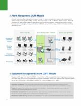 Food & Beverage Processing Solutions - 8
