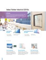 Industrial Display Systems - 4