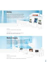 Industrial Display Systems - 9