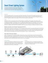 Industrial Motherboards - 10
