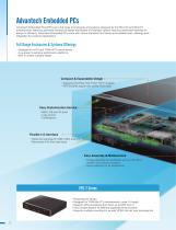 Industrial Motherboards - 4