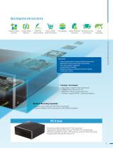 Industrial Motherboards - 5