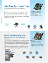 Industrial Motherboards - 6