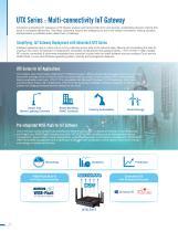 Industrial Motherboards - 8
