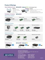 Integrated Automation Systems - 4