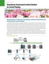 Intelligent Agricultural Solutions - 10