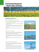 Intelligent Agricultural Solutions - 4